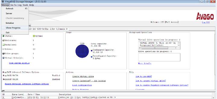 SS100D产品特点.jpg